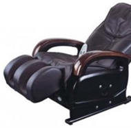 Ghế massage MC-Dr700